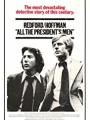 All the President's Men 1976