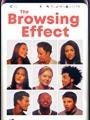 The Browsing Effect 2018