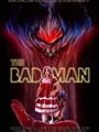 The Bad Man 2018