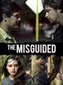 The Misguided 2018