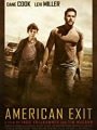 American Exit 2019
