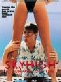 Sky High 1986