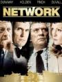 Network 1976