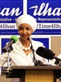 Time for Ilhan 2018