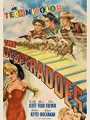 The Desperadoes 1943