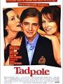 Tadpole 2002