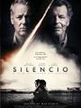 Silencio 2018