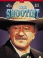 The Shootist 1976