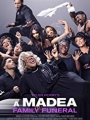 A Madea Family Funeral 2019