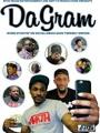 DaGram 2018