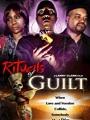 Rituals of Guilt 2018
