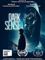 Dark Sense 2019