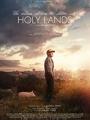 Holy Lands 2018