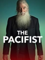 The Pacifist 2018