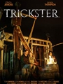 Trickster 2018