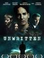 Unwritten 2018