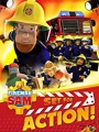 Fireman Sam: Set for Action! 2018