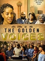 The Golden Voices 2018