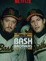 The Unauthorized Bash Brothers Experience 2019