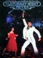 Saturday Night Fever 1977