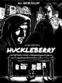 Huckleberry 2018