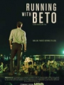 Running with Beto 2019