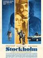 Stockholm 2018