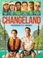 Changeland 2019