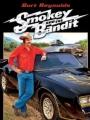 Smokey and the Bandit 1977