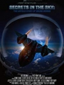Secrets in the Sky: The Untold Story of Skunk Works 2019