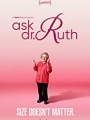Ask Dr. Ruth 2019