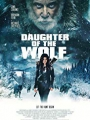 Daughter of the Wolf 2019