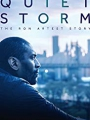 Quiet Storm: The Ron Artest Story 2019