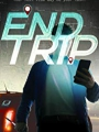 End Trip 2018