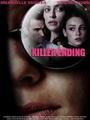 Killer Ending 2018