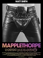 Mapplethorpe 2018