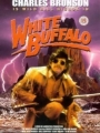 The White Buffalo 1977