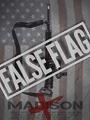 False Flag 2018