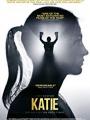 Katie 2018