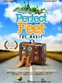 Perfect Feet 2019