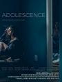 Adolescence 2018