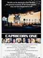 Capricorn One 1977