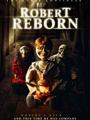 Robert Reborn 2019