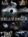 Hell's Belle 2019