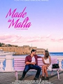 Made in Malta 2019