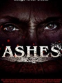 Ashes 2018