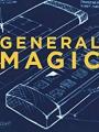 General Magic 2018