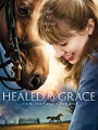 Healed by Grace 2 2018