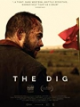 The Dig 2018