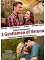2 Gentlemen of Verona 2018